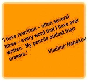 Nabokov2